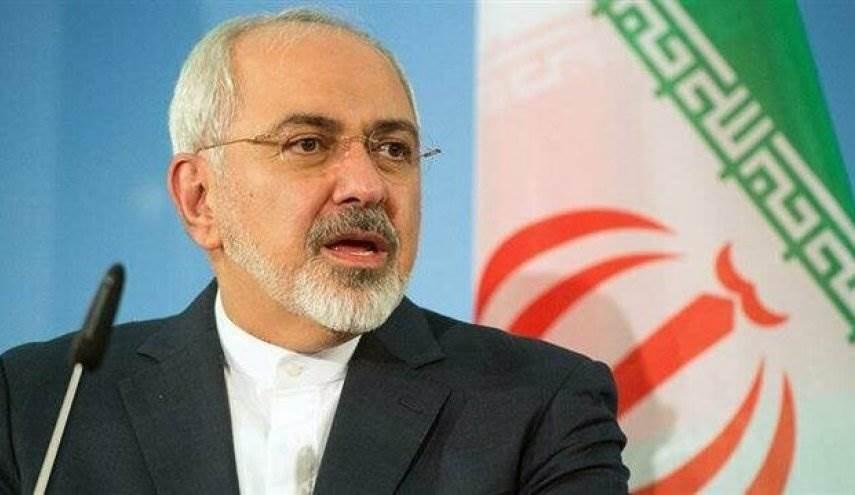 ظريف إلى موسكو لمناقشة رفع النظام الخاص بتزويد إيران بالسلاح