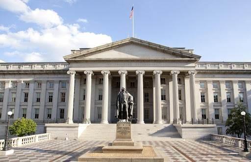 الكيانات التي طبقت عليها العقوبات الأميركية لم تعد مؤهلة لإعفاءات تراخيص التصدير وإعادة التصدير في أميركا