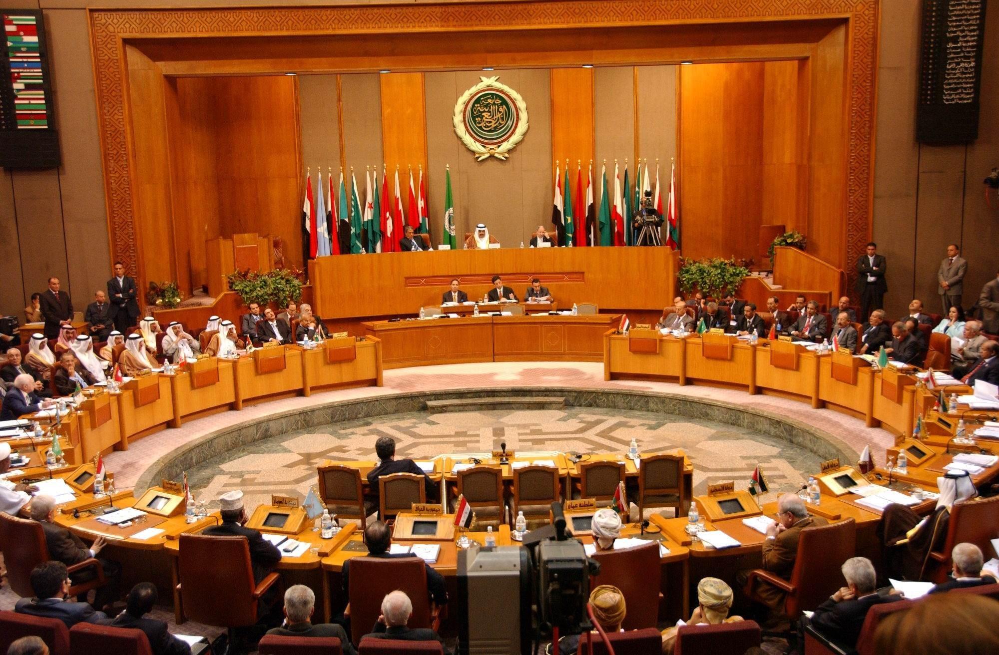 حماس: انسحاب فلسطين من ترؤس الجامعة العربية هي رسالة إلى كل المطبعيين