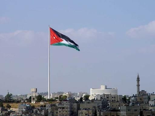 الأردن: يهدف الاجتماع لبحث سبل دعم العملية السلمية في الشرق الأوسط
