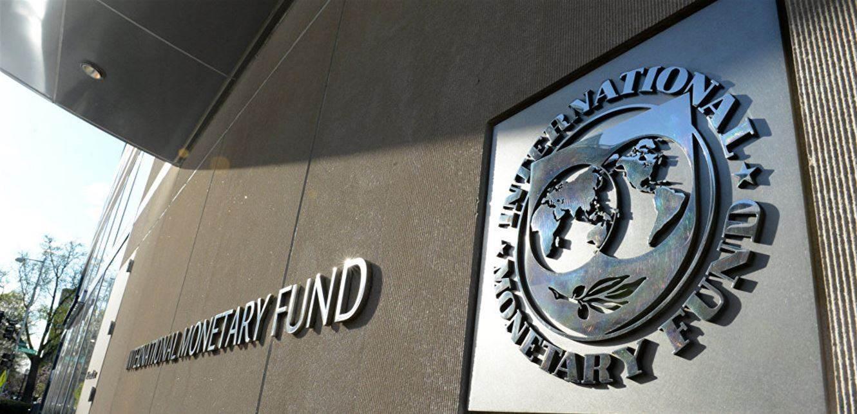 مسؤول بصندوق النقد: أزمة كورونا ستؤثر على نمو بعض الدول لسنوات