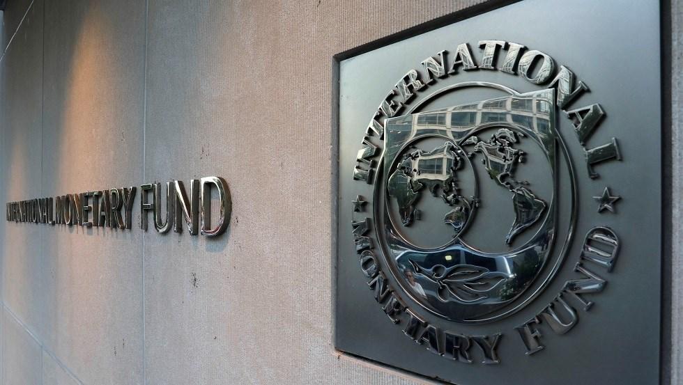 صندوق النقد الدولي: ديون السودان الخارجية ما زالت تحد من قدرته على الاقتراض الخارجين