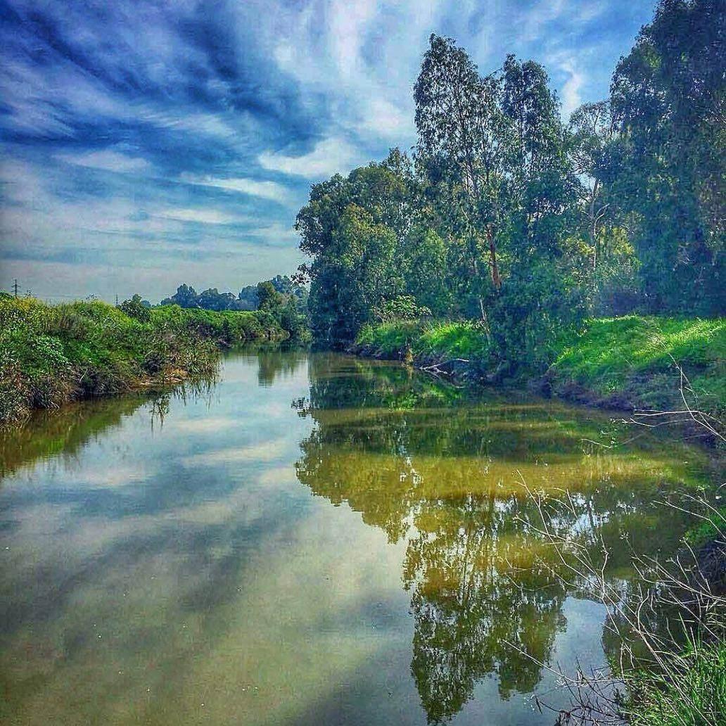نهر روبين