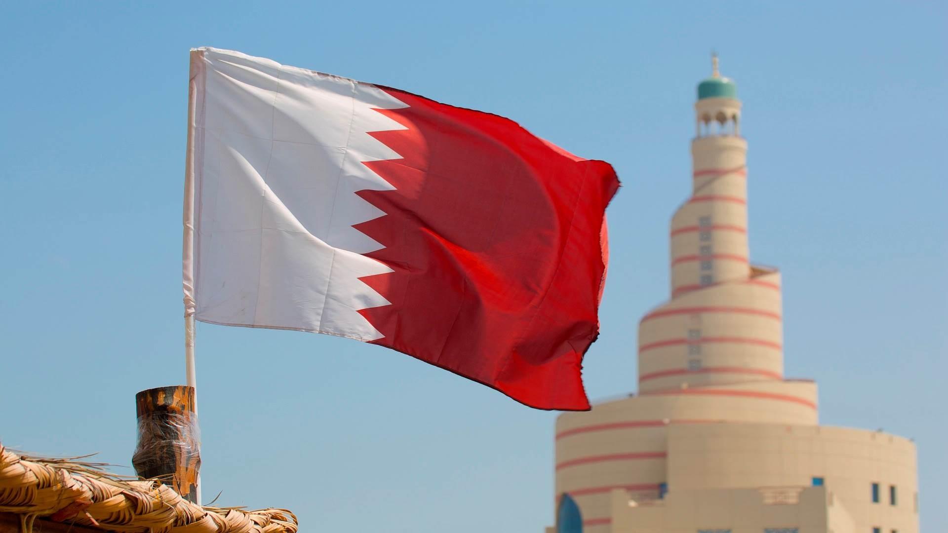 وسائل اعلام إسرائيلية:ضغوطاً أميركية تمارس على قطر للتطبيع