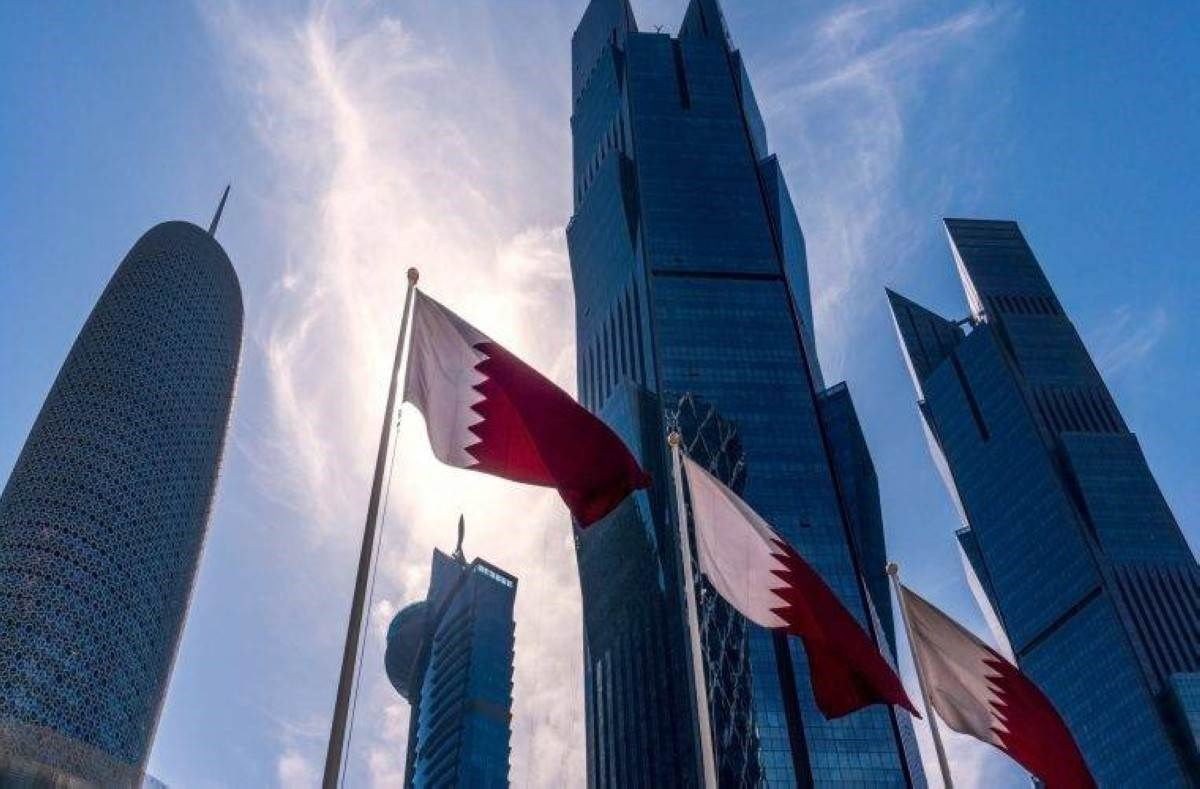 قطر ومحاصروها.. الرابحون والخاسرون من التطبيع