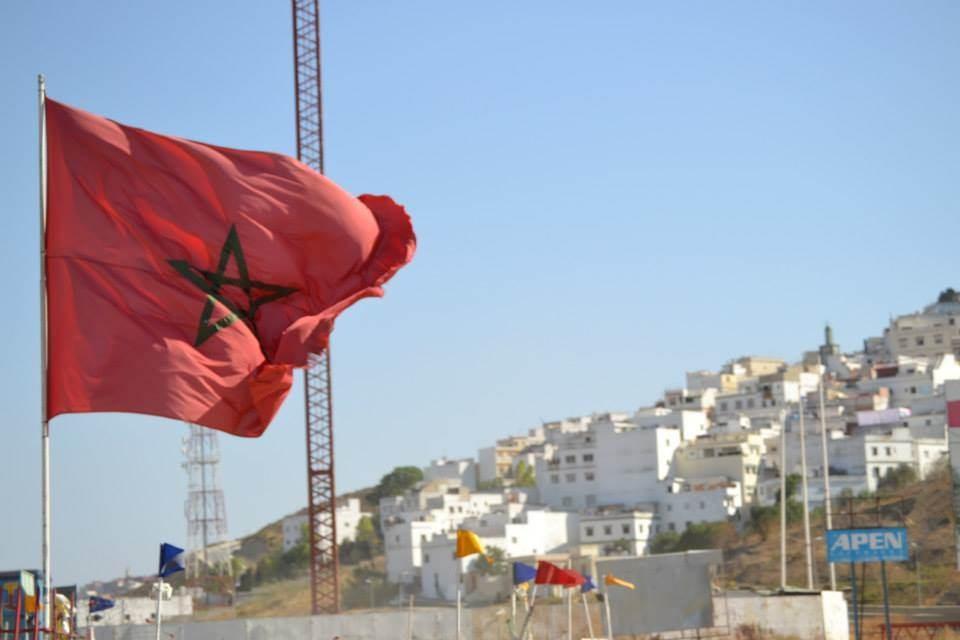 تطبيع التطبيع: التجربة المغربية