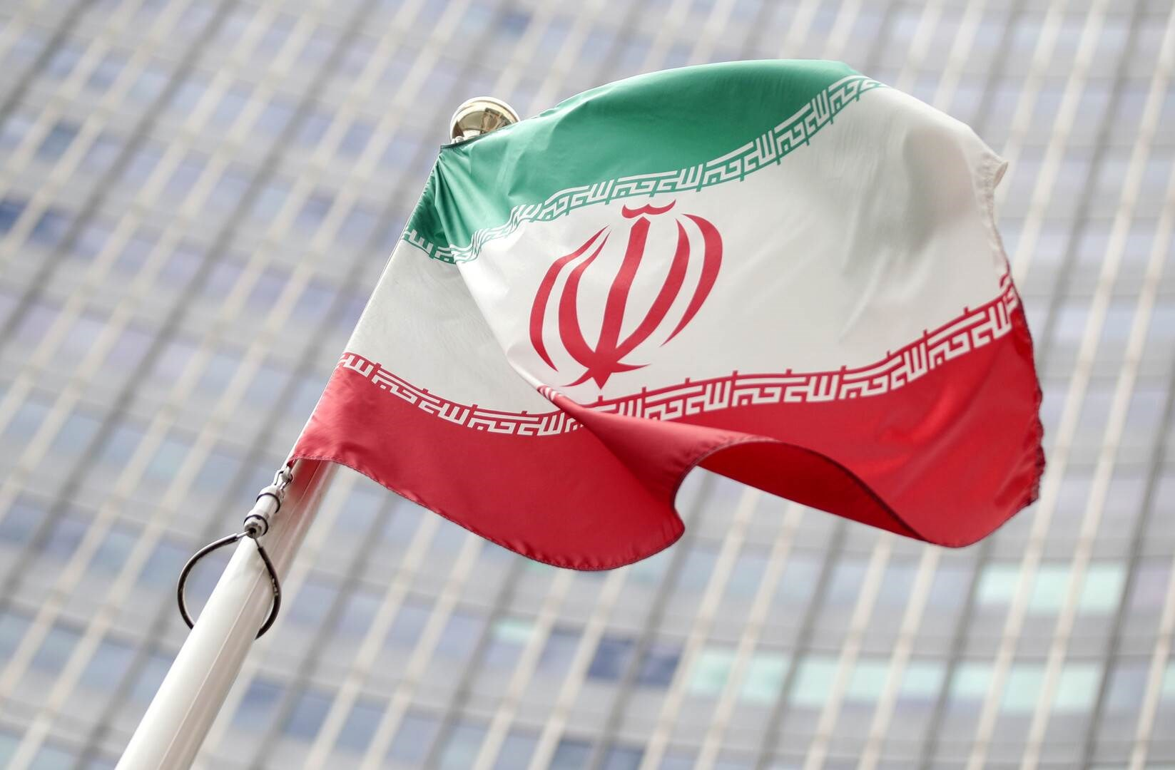 خطيب زادة: لم ولن تكون هناك مفاوضات بين إيران واميركا