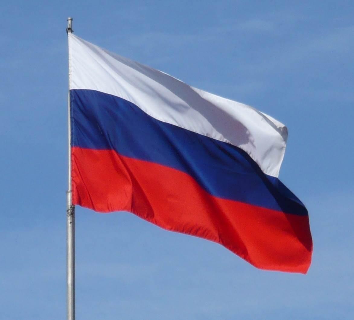 الخرجية الروسية: الوضع في كاراباخ تفاقم بشكل خطر