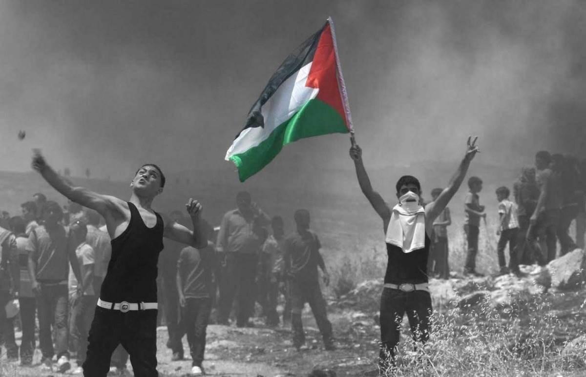 قبل 20 عاماً مثلت الانتفاضة الفلسطينية الثانية محطة جديدة لنضال الشعب الفلسطيني وخياراته