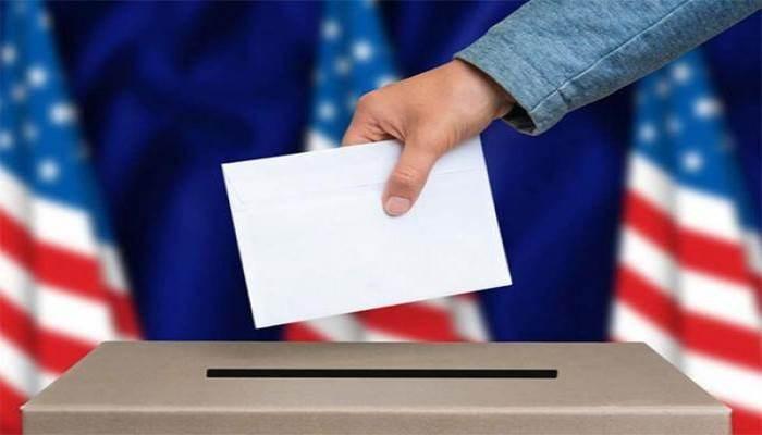 الانتخابات الأميركية الأكثر إثارة... هل يخالف ترامب التوقّعات؟