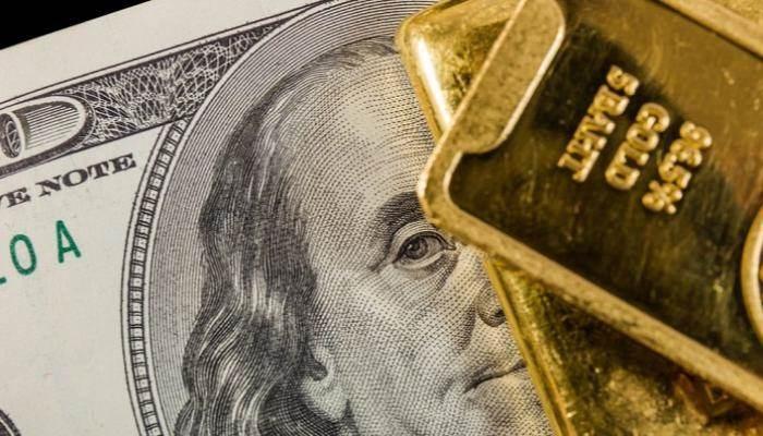 أسعار الذهب مستقرة اليوم الثلاثاء.