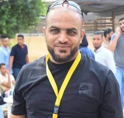 الأسير أبو العسل يشرع بإضراب مفتوح عن الطعام والأسير عمرو يعاني من أوجاع