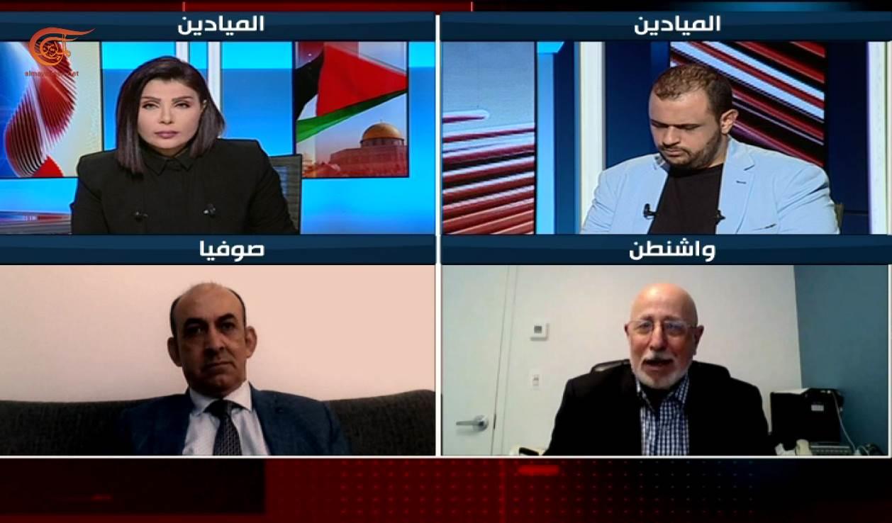 هل تُنهي التهديدات الوجوديةُ الاِنقسام الفلسطينيّ؟