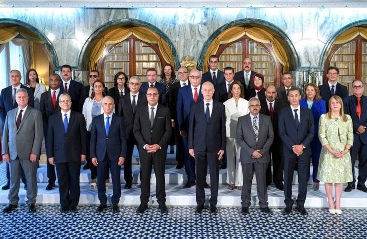 تمريرها اقتضاه الضرورة: هل تصمد حكومة هشام المشيشي؟