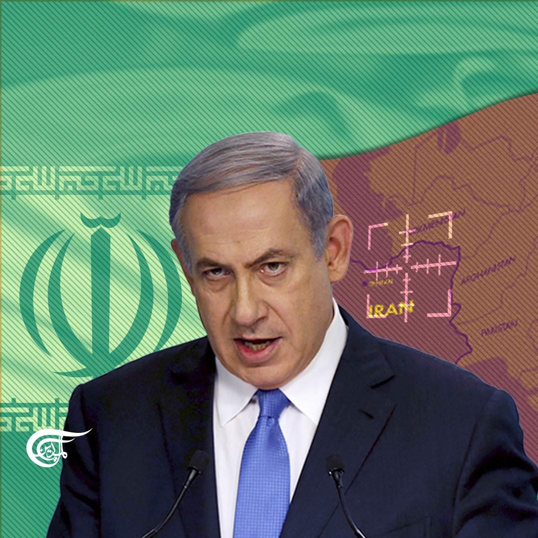 يمارس تحالف الحرب التحريض ويستثمر الأزمات لإشعال النار من إيران إلى العراق إلى لبنان ولا ننسى فلسطين واليمن