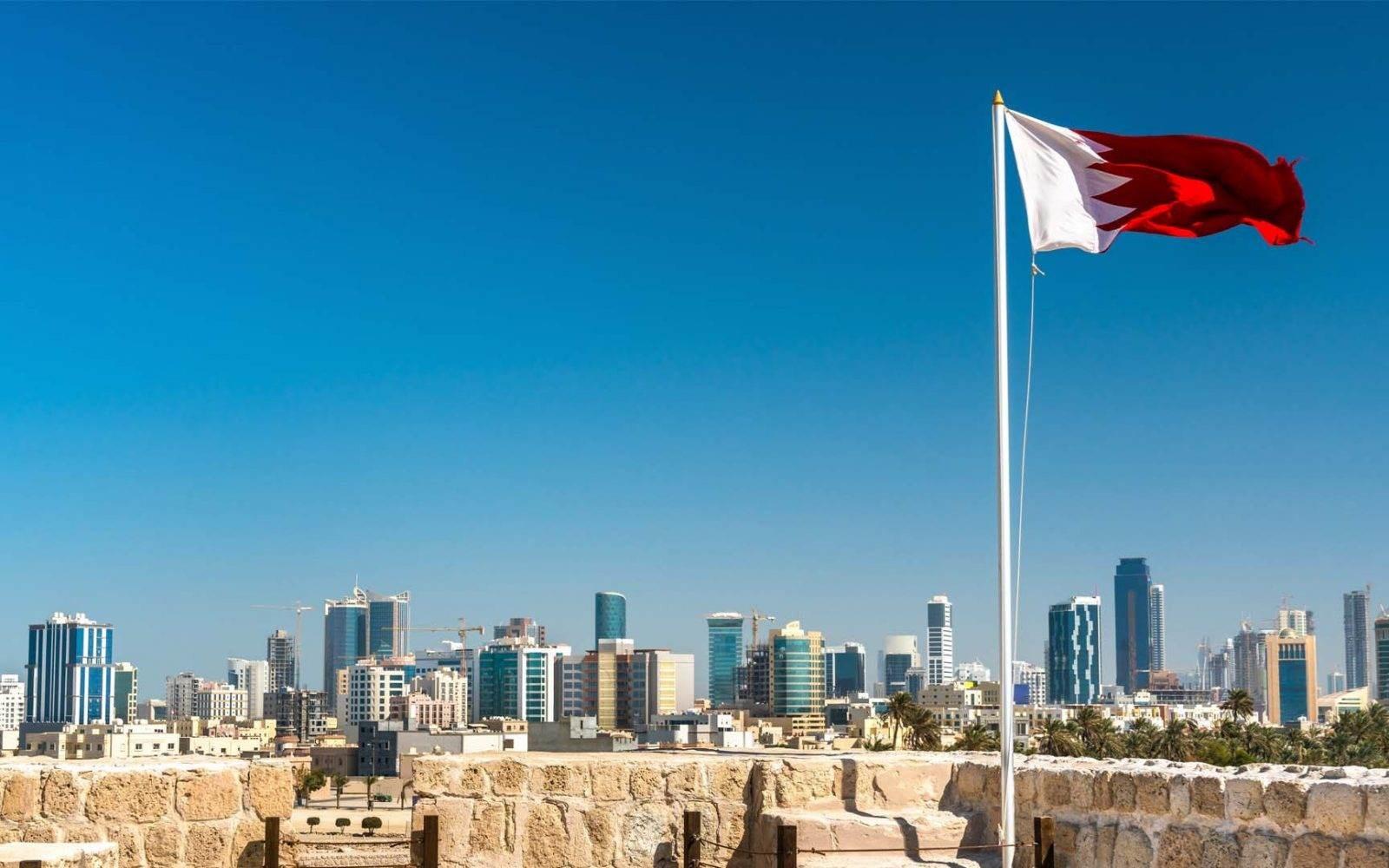 البحرين ستسمح بعبور الرحلات بين الإمارات و