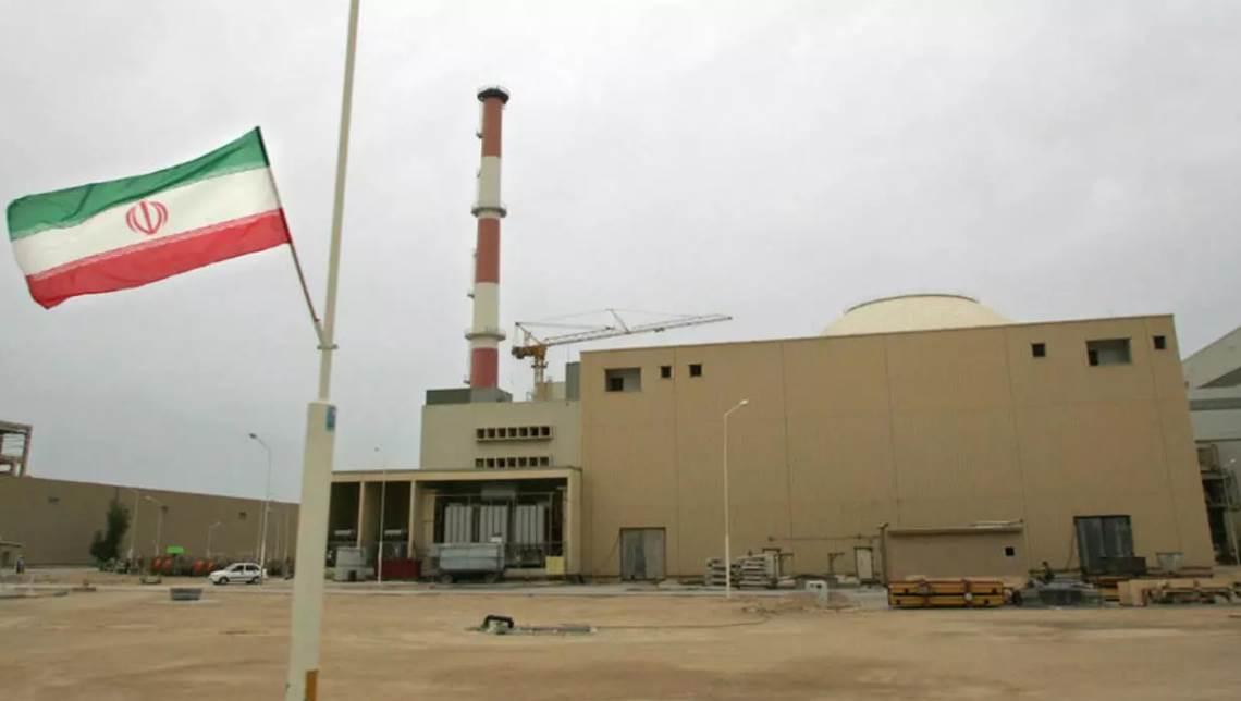کمالوندي: سيكون لدى إيران مکانة أفضل فی مجال التخصیب وإنتاج المواد النوویة فی المستقبل