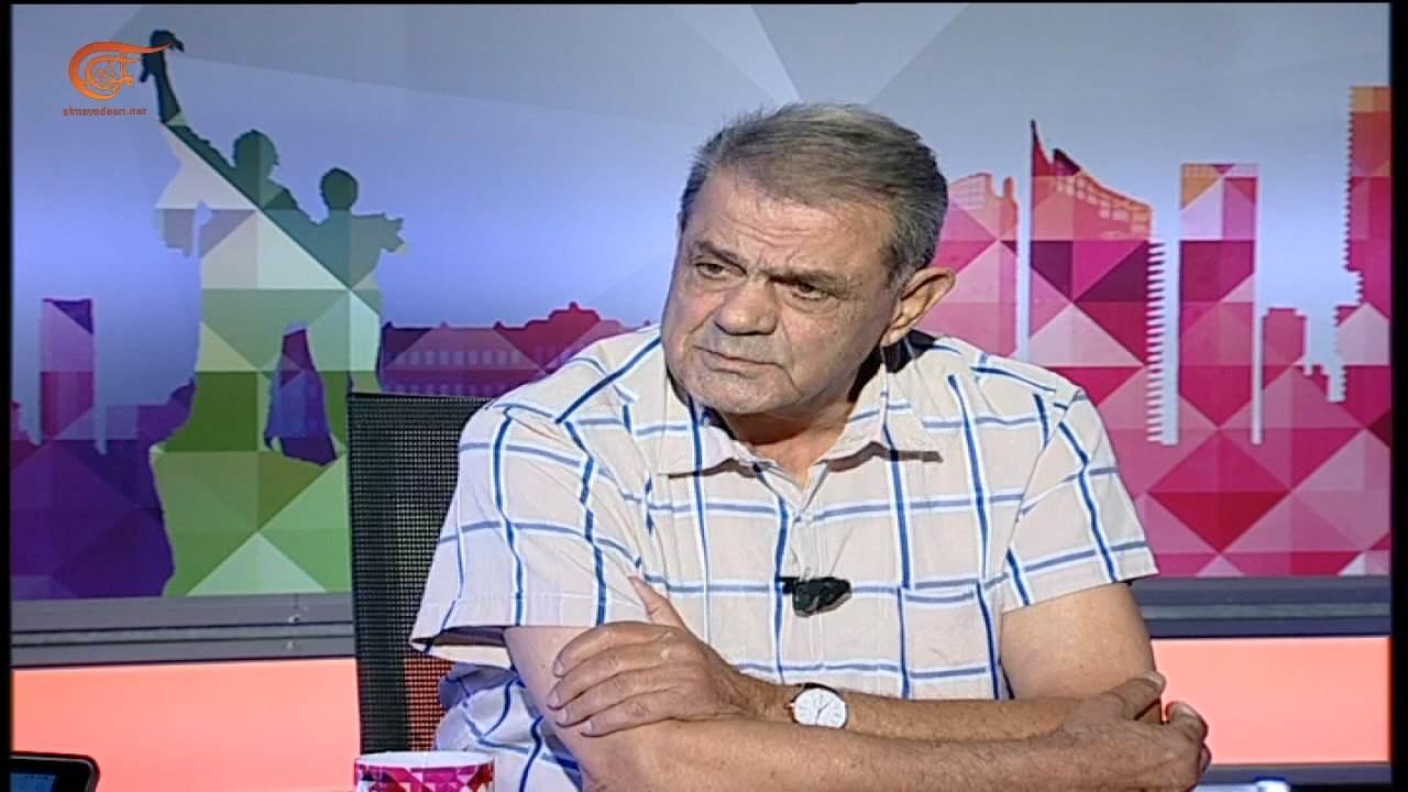 واكيم للميادين: يريدون إخفاء الحقيقة في قضية تفجير المرفأ كما جرى في اغتيال الرئيس رفيق الحريري