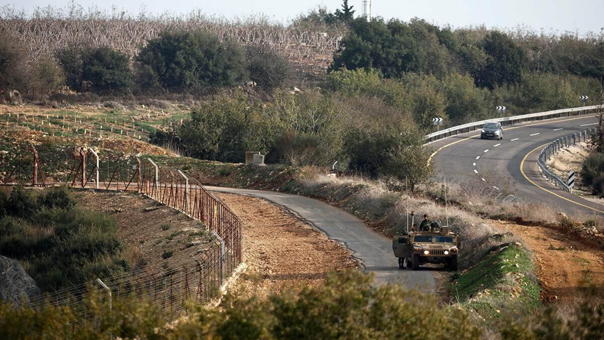 وسائل إعلام إسرائيلية: العثور على ثغرة في الجدار المحيط بالقاعدة التي تم اختراقها