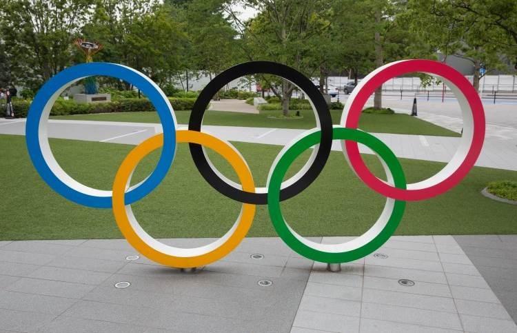 تأجّلت الألعاب الأولمبية من صيف هذا العام إلى صيف العام المقبل