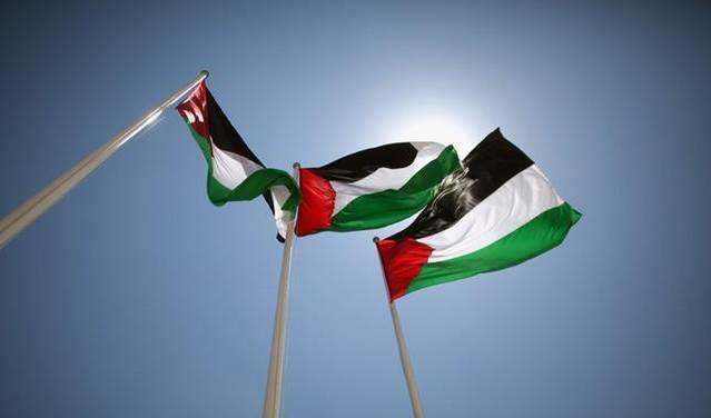 قادة الفصائل الفلسطينية ينتقدون اجتماع الأمناء العامين