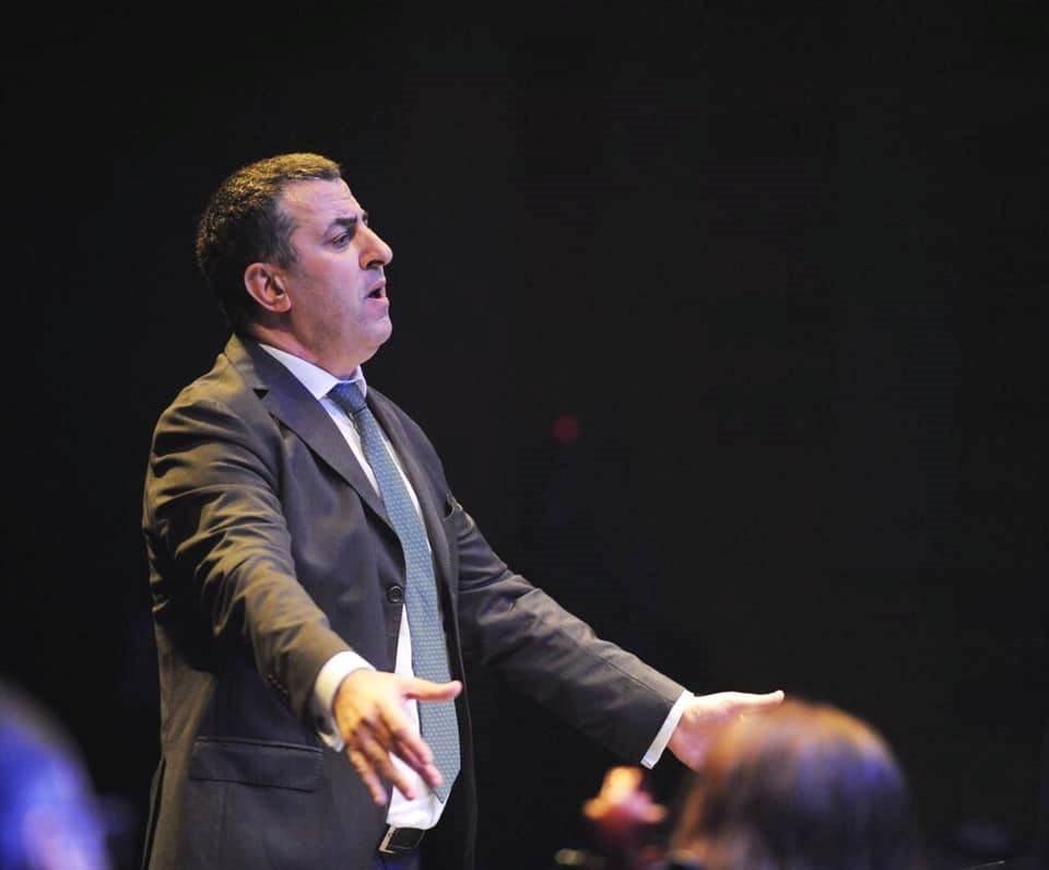 عبد الله المصري