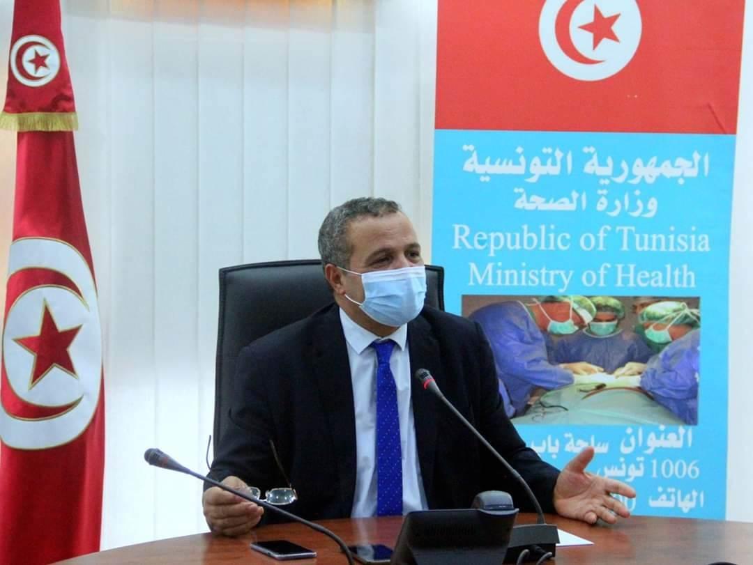 العائلات التونسية متخوفة من عودة التلامذة إلى المدراس رغم إجراءات وزارة الصحة التونسية