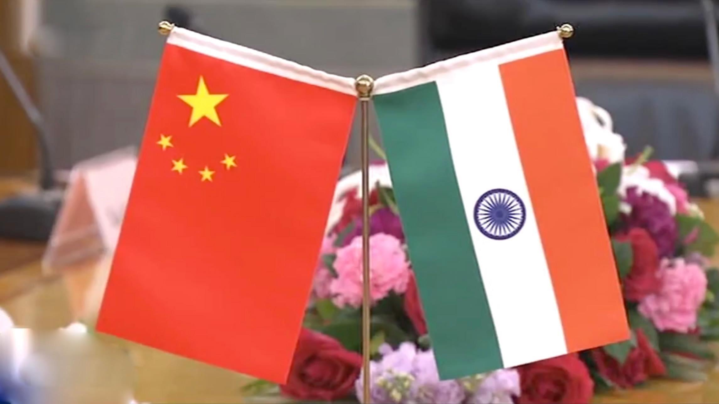 الصين تتهم القوات الهندية بإطلاق 7d5ab369-8bb6-484e-9ed4-6d9740b26602.jpg