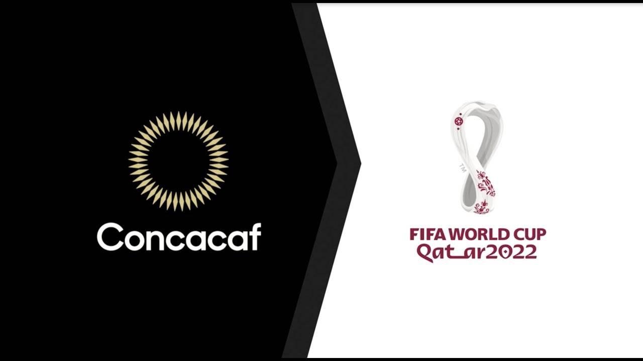 الكونكاكاف: تأجيل تصفيات لمونديال قطر!
