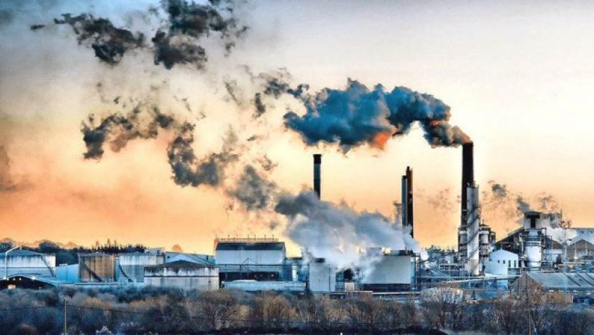 تلوث الهواء يبقى السبب الأول للوفيات