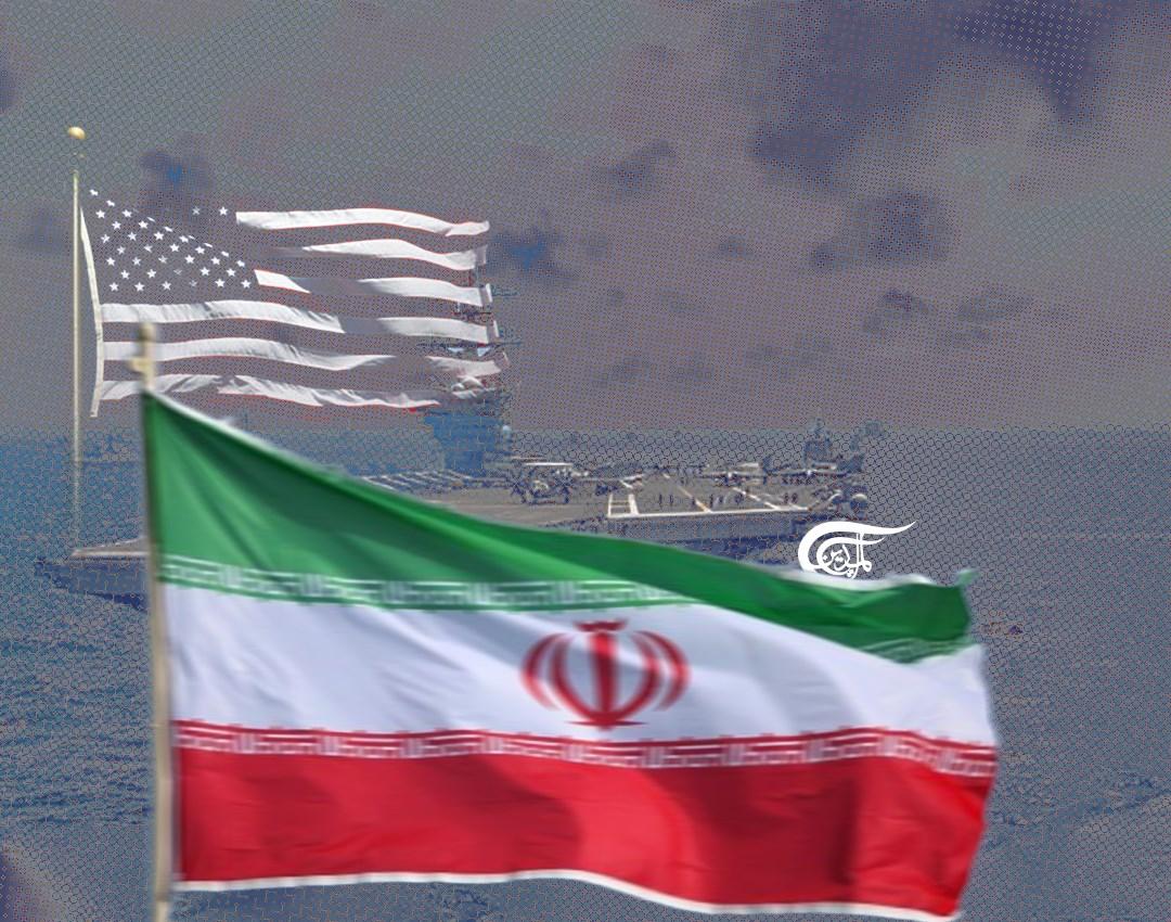 طهران تؤكد استمرار استراتيجياتها واستعدادها لمواجهة أي قوة بحضور حلفائها بمحور المقاومة