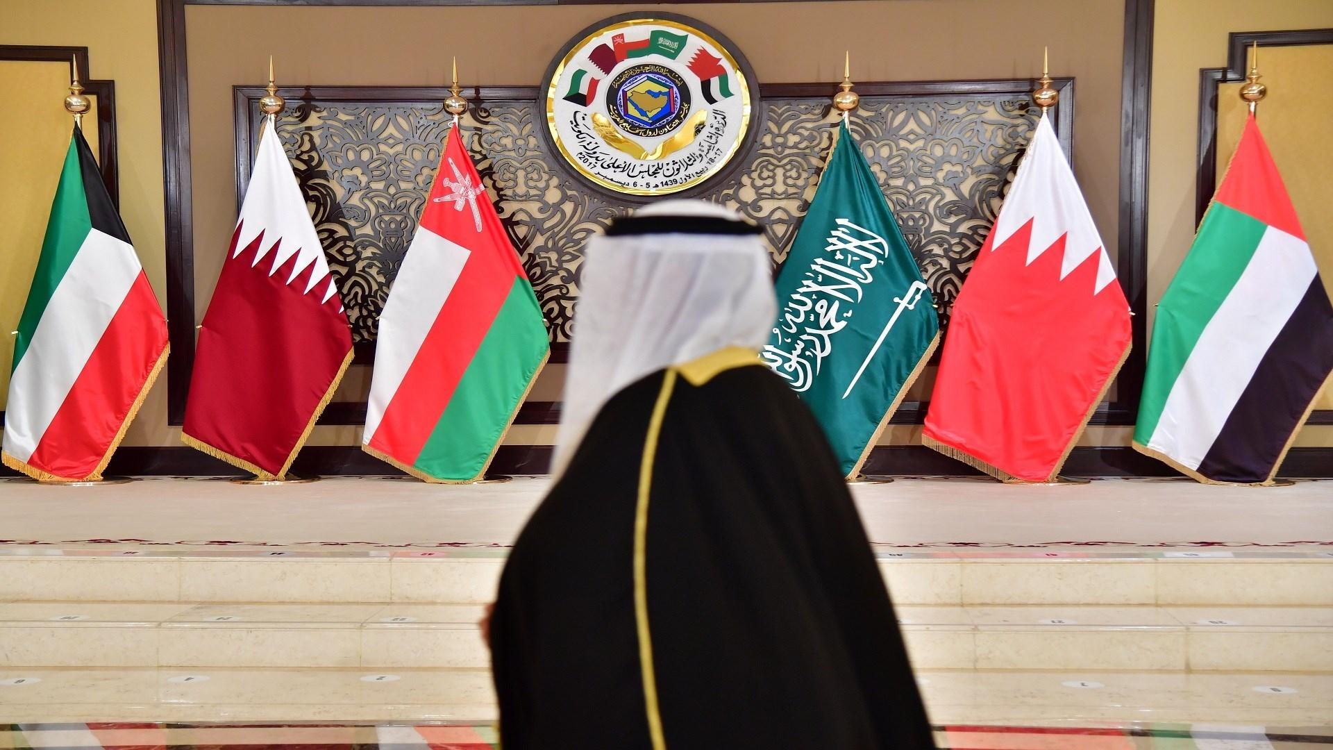 صورة المصالحة التي تجلّت باستبعاد الإمارات من المشهد كان لها تداعياتها
