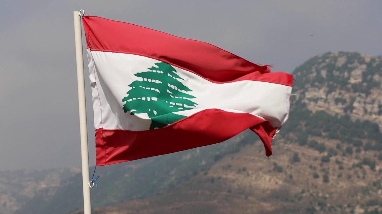 الطيران الإسرائيلي ينتهك الأجواء اللبنانية مجددا ويحلق فوق بيروت