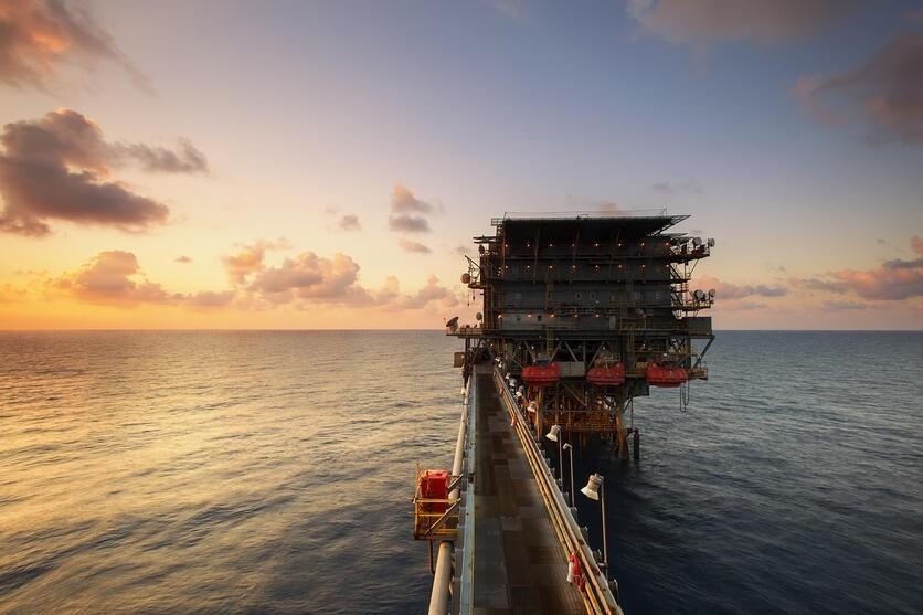 إدارة معلومات الطاقة الأميركية تخفض توقعاتها لنمو الطلب العالمي على النفط