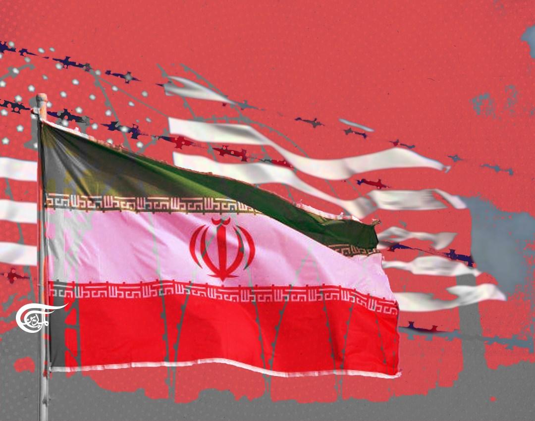 بين العقوبات الأميركية والشروط الإيرانية.. ما هي الخطوط الحمر؟