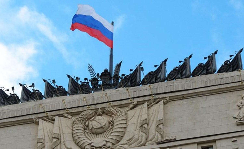 الخارجية الروسية: يبدو أن بومبيو يحاول إيذاء إيران بأي بطريقة