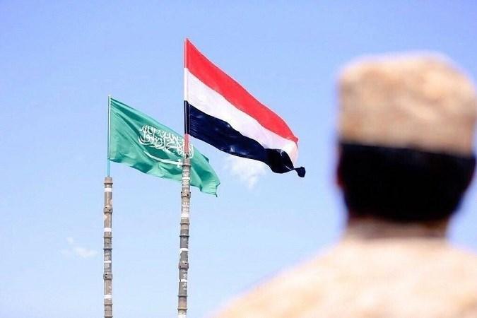 اليمن: اللجنة العسكرية السعودية تنتقل إلى عدن