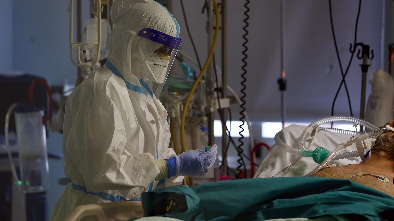 مع جائحة فيروس كورونا: هل رعاية الأمراض المزمنة أصبحت أكثر ضرورة؟؟