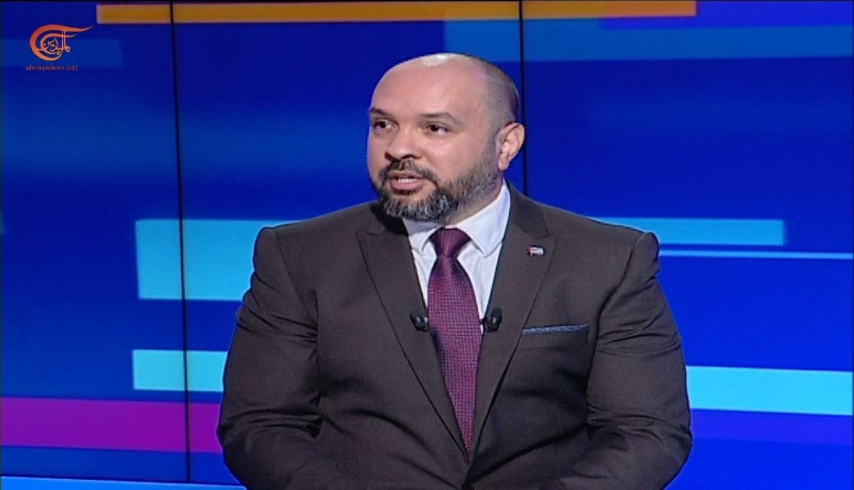 السفير الكوبي في لبنان: الحصار يلحق ضرراً كبيراً بالقطاع الصحي في كوبا ويمنعنا من الحصول على الأجهزة اللازمة للمرضى