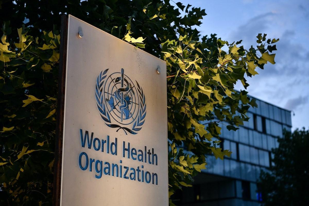 منظمة الصحة العالمية: العام الثاني للجائحة قد يكون الأسوأ
