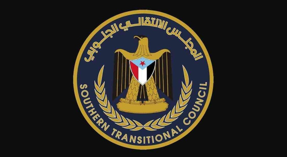 المتحدث الرسميّ باسم المجلس الجنوبي: قرارات هادي نسف لاتفاق الرياض