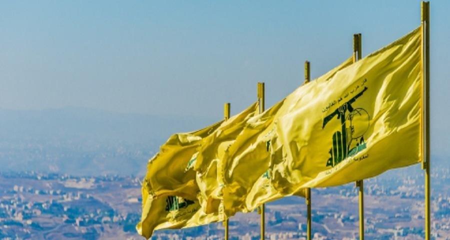 حزب الله يدين العقوبات على وزير الخارجية السوري