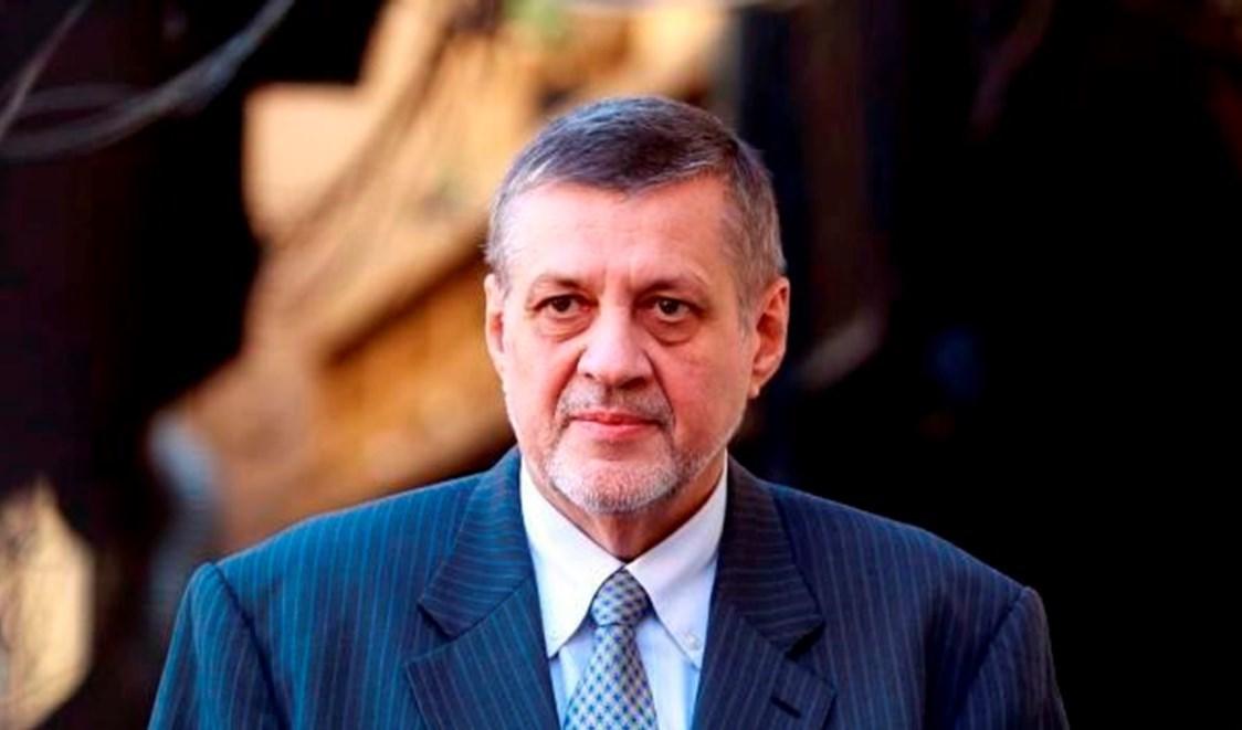 تعيين الدبلوماسي السلوفاكي يان كوبيتش مبعوثا أممياً جديداً إلى ليبيا