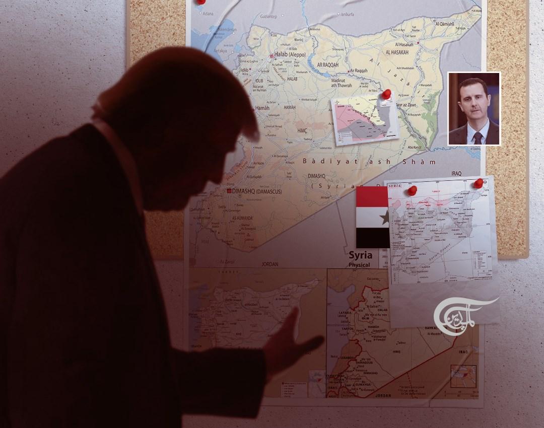 جيفري يكشف عن الاستراتيجية الأميركية التي اتبعت في المنطقة.. أين نجحت وأين أخفقت؟
