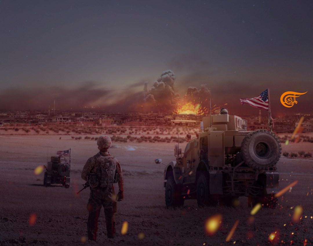 هل تكون سوريا، مرة أخرى، ميداناً للحرب القادمة؟