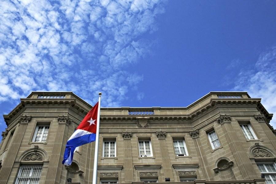 الحكومة الكوبية: إذا كنت تريد أن تعيش في وضع مريح إلى حد ما فعليك الحصول على وظيفة