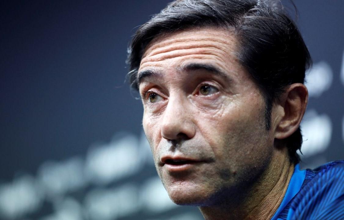 مارسيلينو غارسيا تورال