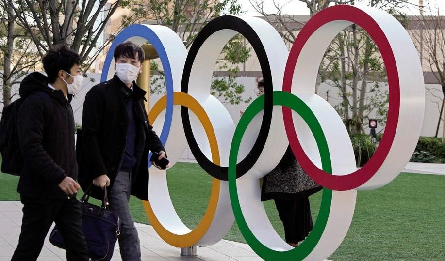 إقامة الأولمبياد ليست مرتبطة بلقاح كورونا