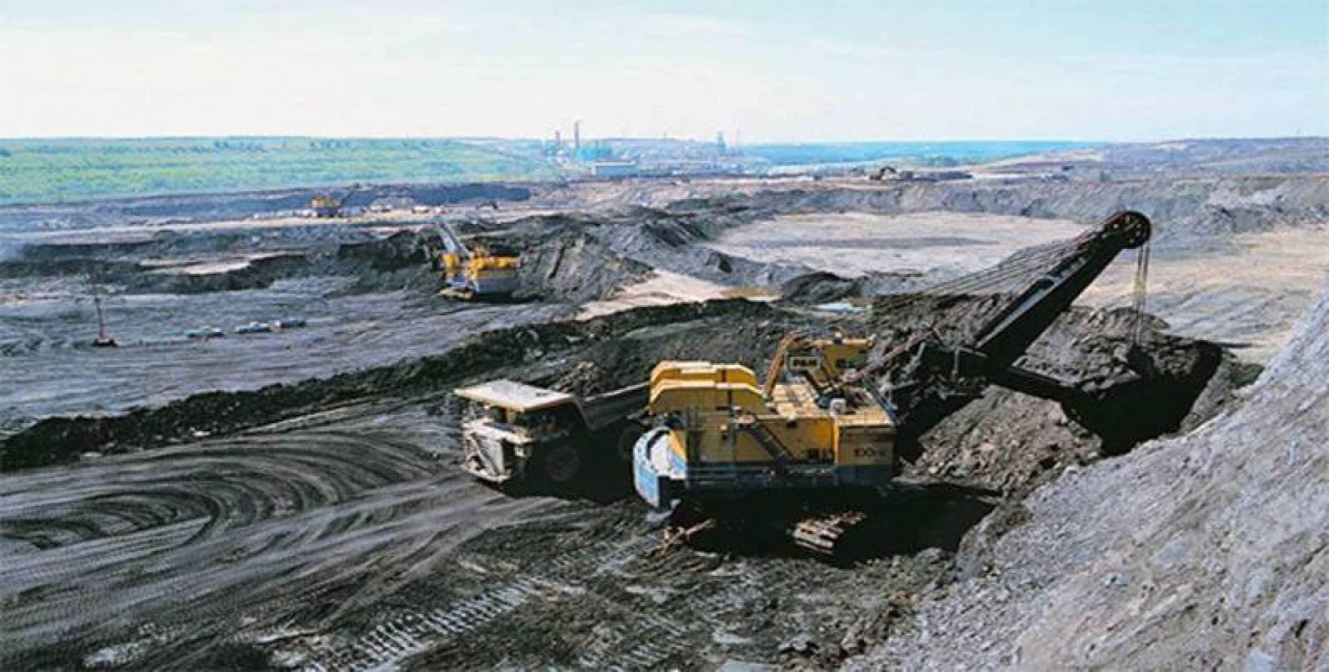 إنتاج النفط الصخري الأميركي يتراجع