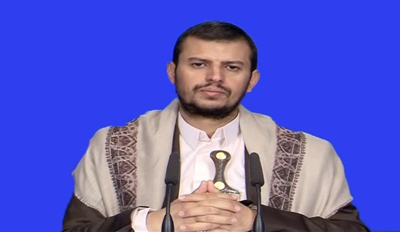 الحوثي: سليماني سيظل خالداً في وجدان الأحرار في كل الأجيال